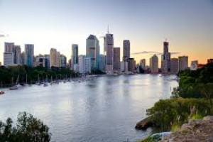 Course Dates & Bookings - Brisbane